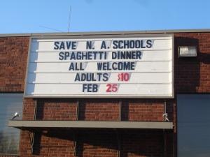 Spaghetti Dinner 001