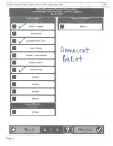 democrat ballot-page-001