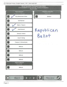republican ballot-page-001