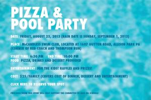 NA Pizza & Pool Party(1)-page-001