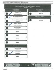 ballot.final