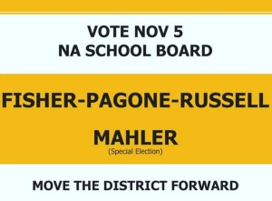 Election card2