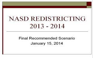 NASD Presentation